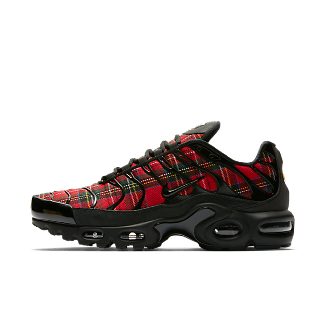 nike air max plus tn se dames